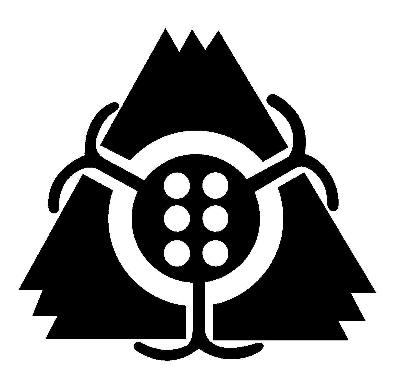 シンボルマーク_2